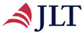 JLT - Commercial Insurance Broker