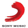 Sony Music - Music Publishing