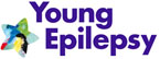 National Centre for Young People with Epilepsy