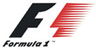 Formula One Management - Motor Racing