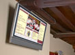 School Digital Signage Display