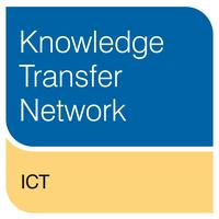 Digital Communications Knowledge Transfer Network